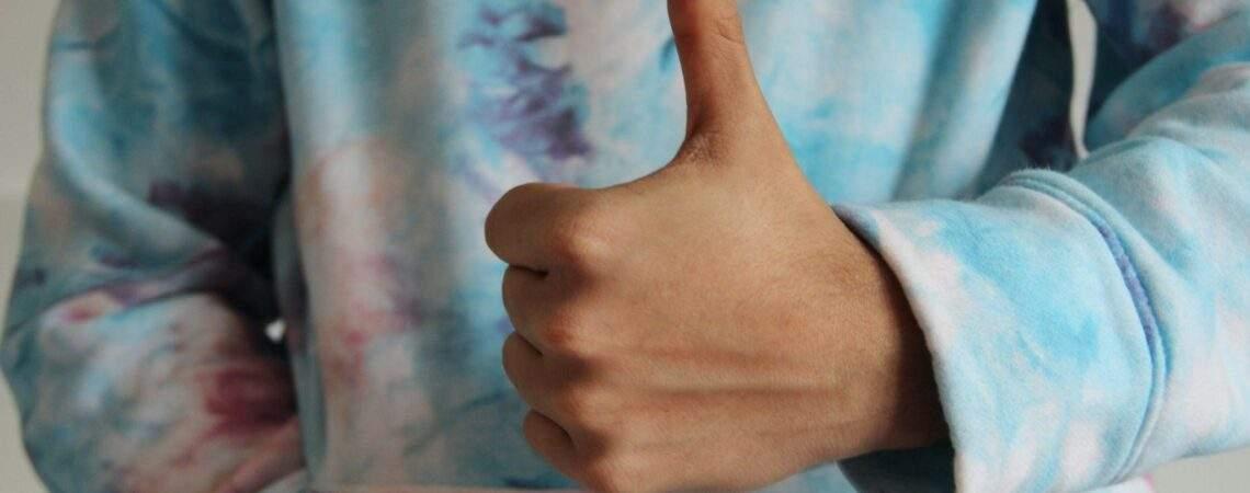8 dicas para escolher uma desentupidora de esgoto